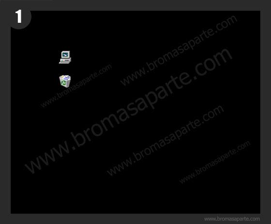 BromasAparte.com - Broma alucinación