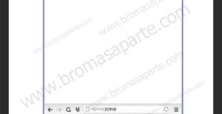 BromasAparte.com - Broma giro 180