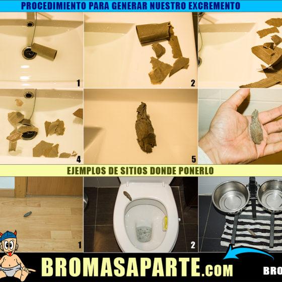 bromas-broma-del-excremento-bromasaparte