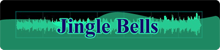 BromasAparte.com - Bromas Online Jingle Bells