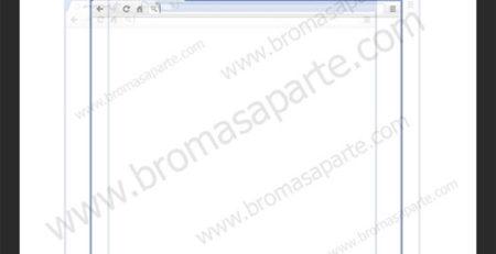 BromasAparte.com - Broma califor
