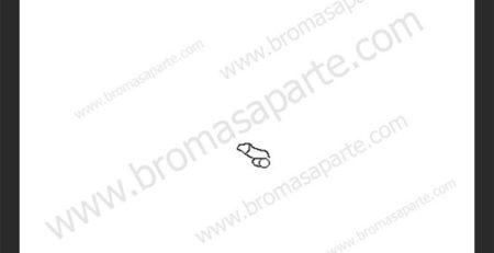 BromasAparte.com - Broma pajarito