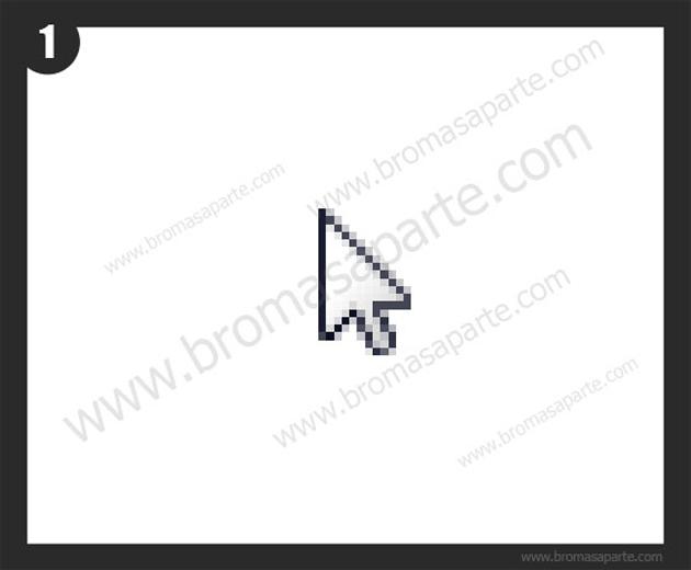 BromasAparte.com - Broma viagra