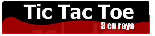 BromasAparte.com - Broma Juego Tic Tac Toe - 3 en Raya