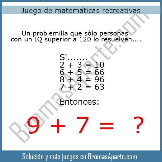 rp_Juego-de-matemáticas-recreativas
