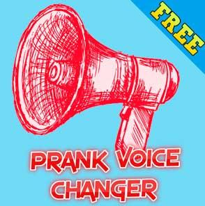 broma cambiador voz