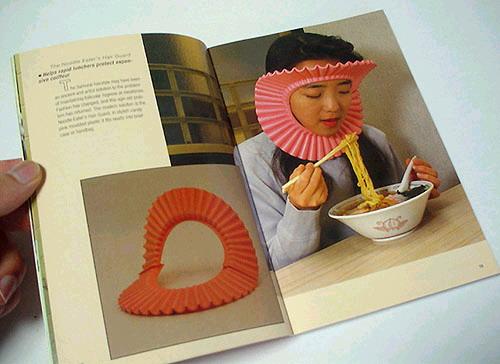 inventos-raros-bromasaparte_02