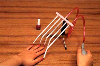 inventos-raros-bromasaparte_51