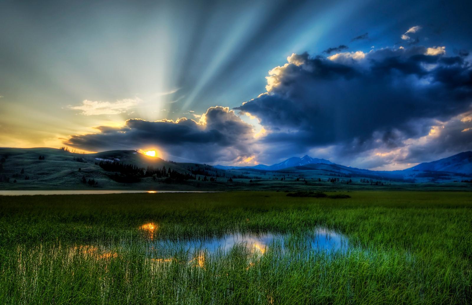 puestas-de-sol-impresionantes-bromasaparte_04