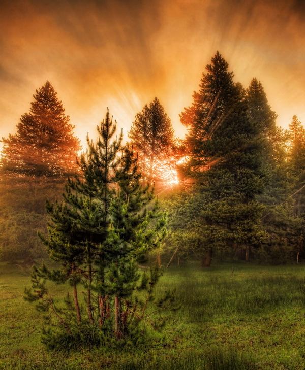 puestas-de-sol-impresionantes-bromasaparte_06