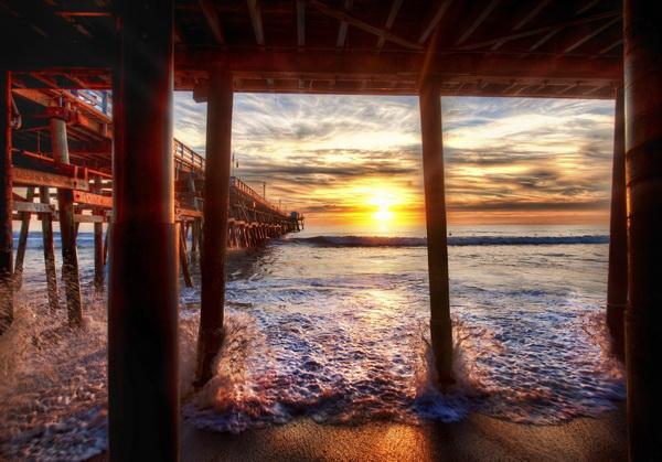 puestas-de-sol-impresionantes-bromasaparte_10