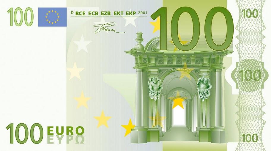 100euros-bromasaparte