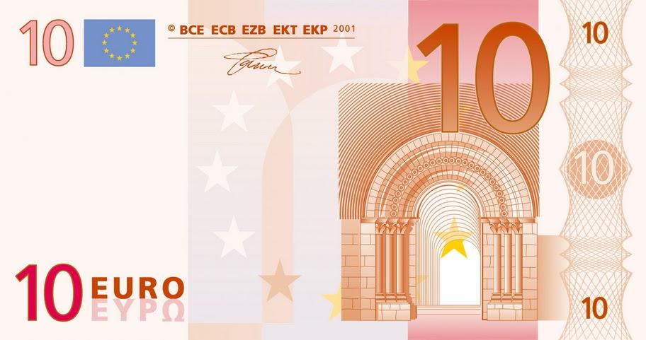 10euros-bromasaparte