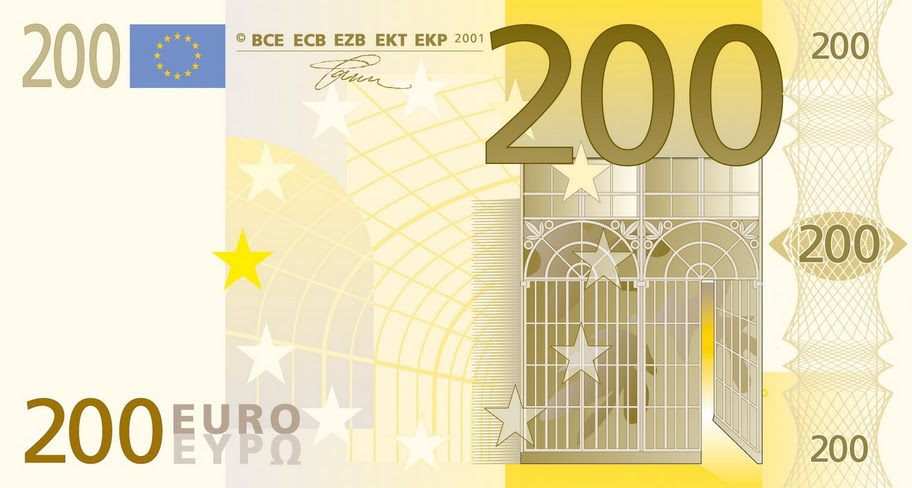 200euros-bromasaparte