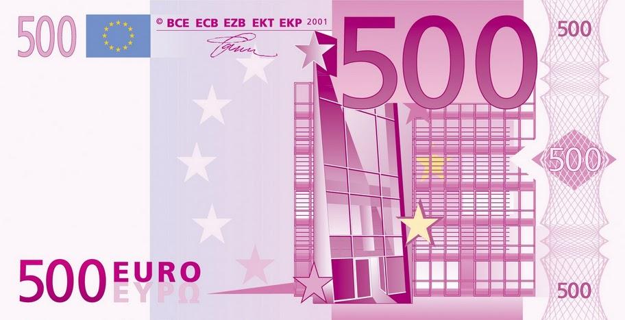 500euros-bromasaparte