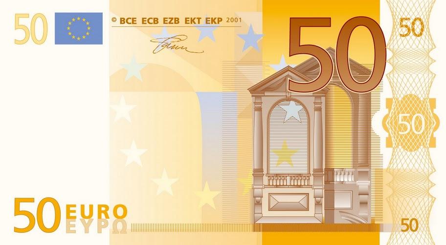 50euros-bromasaparte
