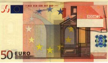 billete-50-euros-bromasaparte