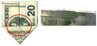 billete20tercerpaso