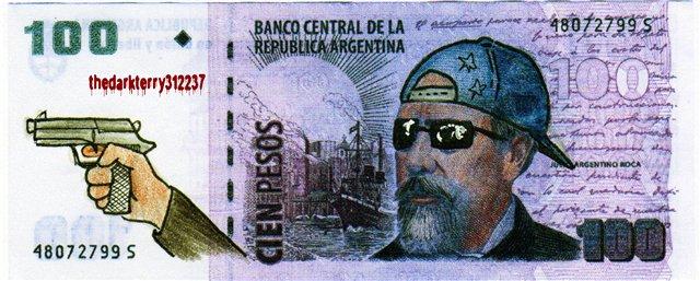 billetes-argentinos-pintados-bromasaparte_01
