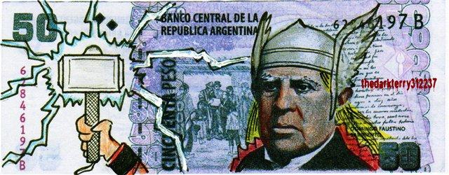 billetes-argentinos-pintados-bromasaparte_02