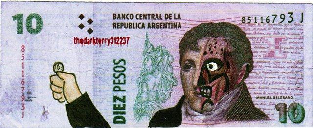 billetes-argentinos-pintados-bromasaparte_03