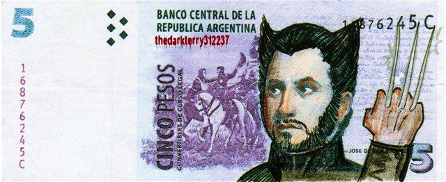billetes-argentinos-pintados-bromasaparte_04