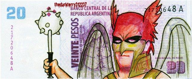 billetes-argentinos-pintados-bromasaparte_05