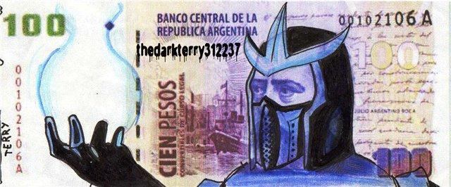 billetes-argentinos-pintados-bromasaparte_06