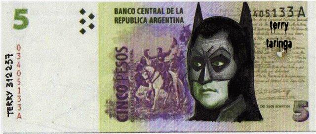 billetes-argentinos-pintados-bromasaparte_08