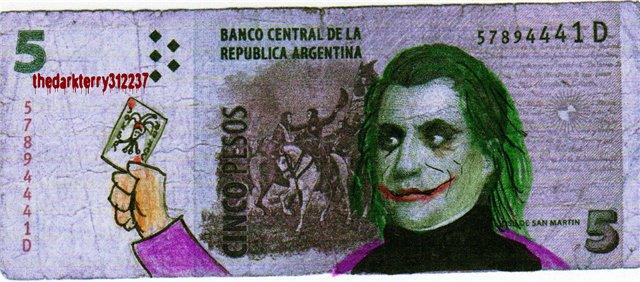 billetes-argentinos-pintados-bromasaparte_09