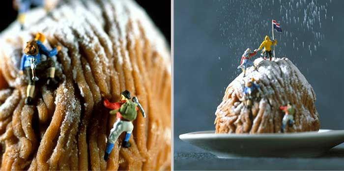 comida-gigante-bromasaparte_30