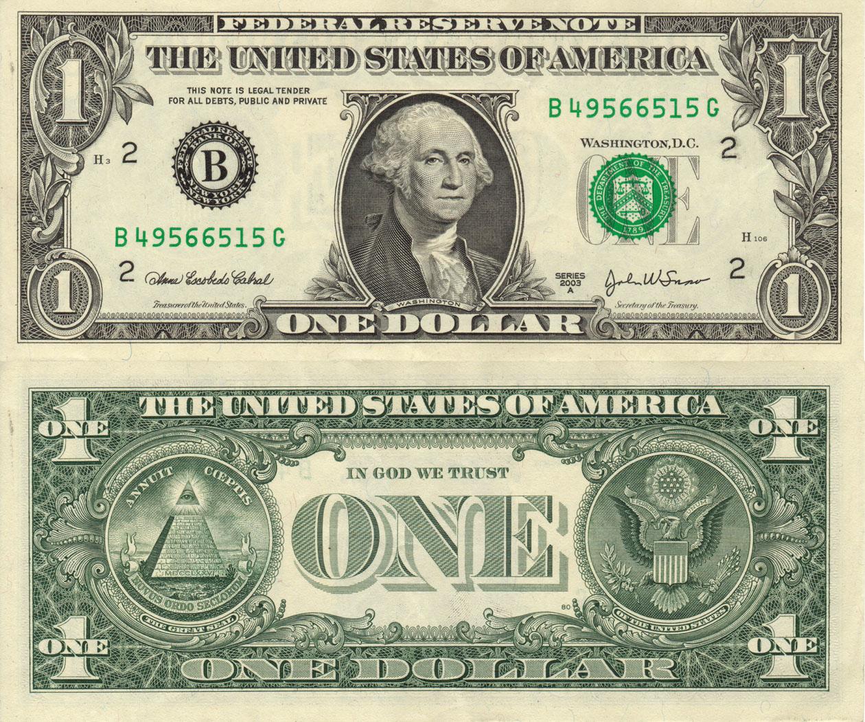 curiosidades-billete-1-dolar-bromasaparte_01