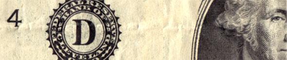 curiosidades-billete-1-dolar-bromasaparte_02