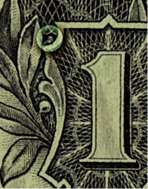 curiosidades-billete-1-dolar-bromasaparte_03