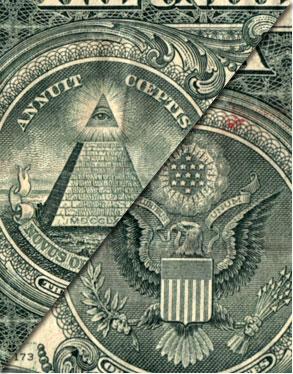 curiosidades-billete-1-dolar-bromasaparte_04