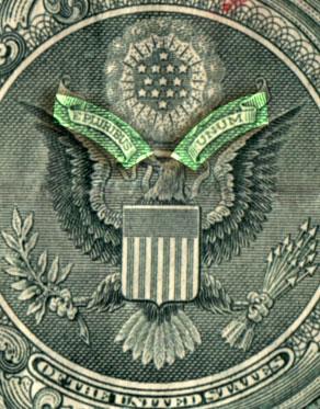 curiosidades-billete-1-dolar-bromasaparte_08