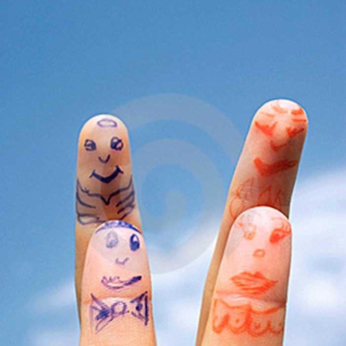 dibujos-en-los-dedos-bromasaparte_02