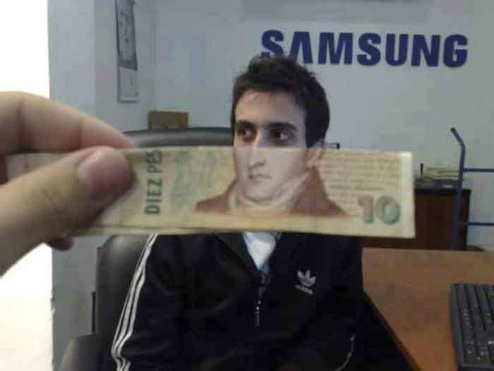 montaje-con-las-caras-de-los-billetes-bromasaparte_04