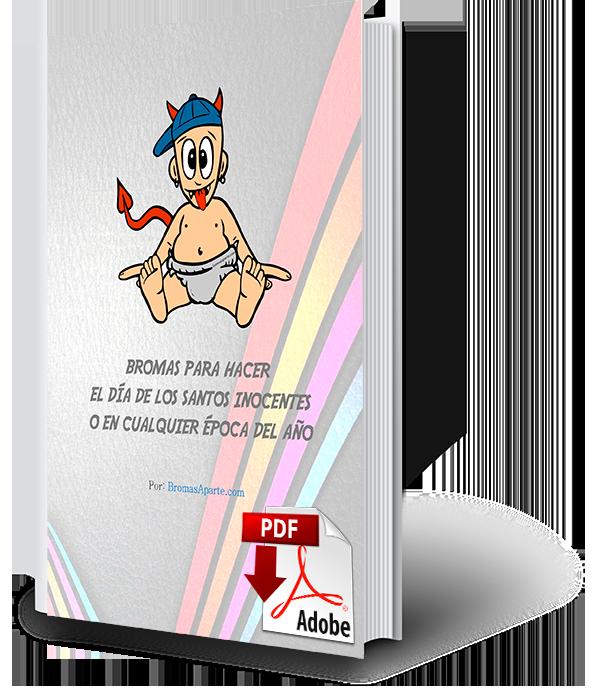 pdf-bromas-para-hacer-el-dia-de-los-santos-inocentes