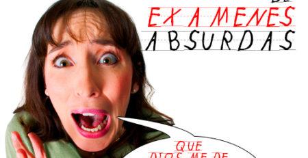20-respuestas-de-examenes-absurdas