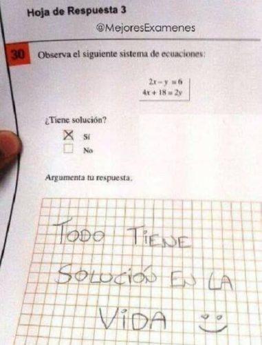 20-respuestas-examenes-absurdas-10