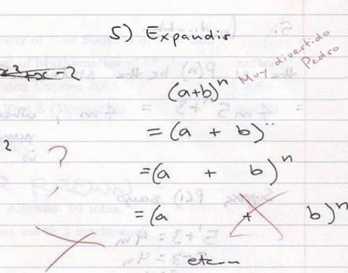 20-respuestas-examenes-absurdas-12