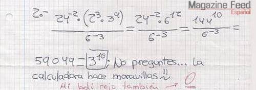 20-respuestas-examenes-absurdas-13