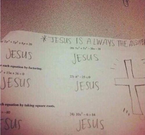20-respuestas-examenes-absurdas-18