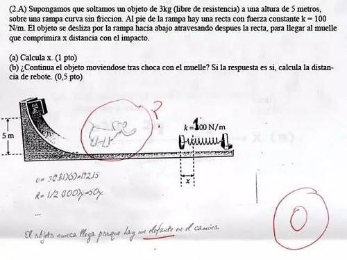 20-respuestas-examenes-absurdas-20