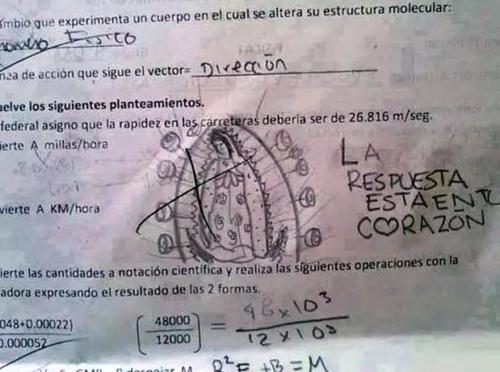 20-respuestas-examenes-absurdas-3