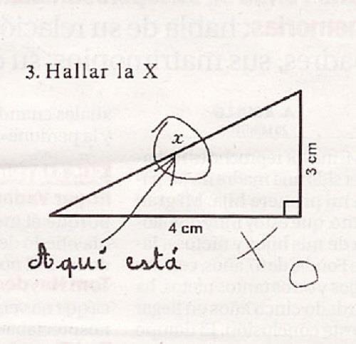 20-respuestas-examenes-absurdas-7