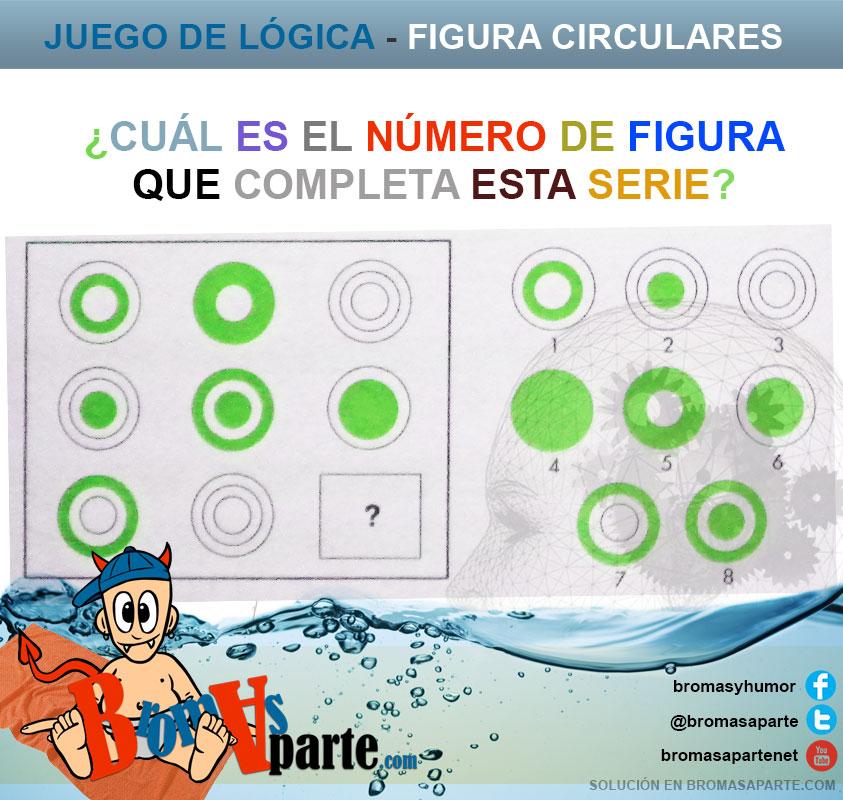 Juegos De Logica Para Facebook Juegos De Logica Para Whatsapp