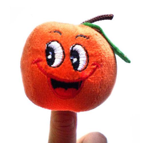 broma-dedo-en-la-fruta