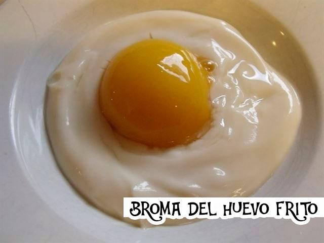 broma-del-huevo-frito